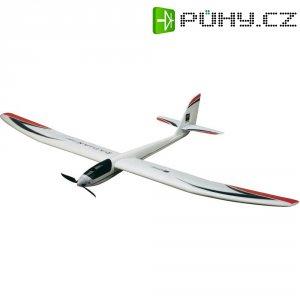 RC model letadla Parkzone Radian Pro BNF, 2000 mm, ARF
