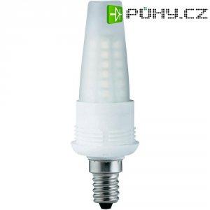 LED žárovka Paulmann, 28119, E14, 2,2 W, teplá bílá
