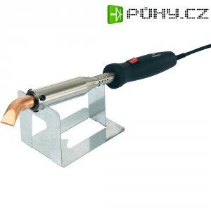 Výkonná ruční páječka Toolcraft KB-200