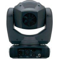 LED otočná hlava ADJ Inno Spor Pro, 1222400082, 80 W, multicolour
