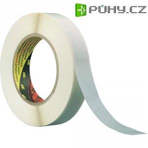 Lepicí páska bílá 983XL (24 mmx 50 m) 3M