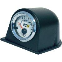Držák palubních přístrojů Raid Hp Armatur, 660233