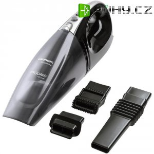 Ruční vysavač Grundig Wet & Dry VCH 6130 i pro mokré sání