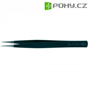 Precizní pinzeta Knipex 92 28 69 ESD