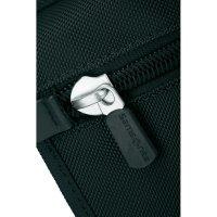 "Brašna pro notebook Samsonite Avior Medium Bailhandle, 43,2 cm (17\""), černá"