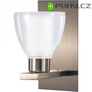 Nástěnné svítidlo Triolo I, G9, 40 W