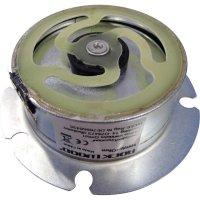 Bodyshaker, 100 W, 4 Ω, 28 - 55 Hz, 30 mm , Ø 88 mm