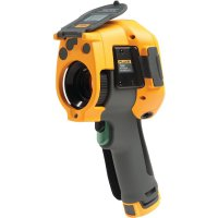 Termokamera Fluke FLK-Ti200 9 Hz 4335298, 200 x 150 pix