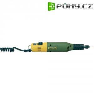 Multifunkční nářadí Proxxon Micromot MICROMOT 50 28 500, 40 W