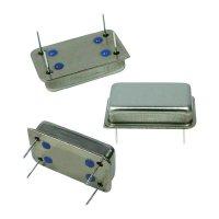 Oscilátor Qantek, DIL14, 12,000 MHz, QX14T50B12.00000B50TT