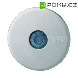 Pohybový senzor ABUS BW8085 XEVOX 360 ECO