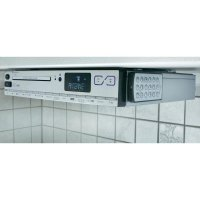 Kuchyňské rádio Soundmaster UR2160 s CD/MP3/USB