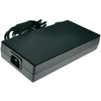 Adaptér k notebooku, Clevo A12-230P1A, 230 W, 19,5 V/DC, 11800 mA