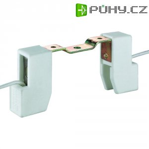 Patice pro halogenové žárovky 230 V R7S/78 mm