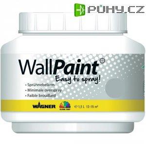 Barva na zeď Wagner cliff, 1,5 l