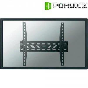"Nástěnný držák na TV, 58,4 - 119 cm (23\"" - 47\"") NewStar LED-W240, černý"