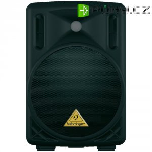 Aktivní reprobox Behringer Eurolive B208D, 113 dB, 170/200 W