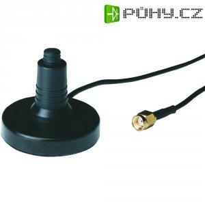 Magnetický stojan Digitus pro WiFi
