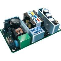Zdroj proudu LED Recom Lighting RACD60-700/OF, 0.7-1.1 A / 0.7 A