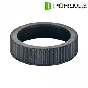 Silikonový kroužek pro svítilny AccuLux PowerLux LED,422840