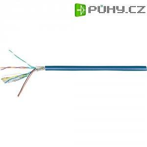 USB kabel 3.0