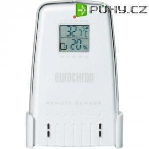 Bezdrátový senzor teploty/vlhkosti Eurochron EAS 600 Z
