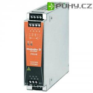 Diodový modul Weidmüller CP M DM20, 1222210000, 24 V/DC, 20 A