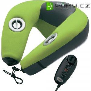 Přístroj pro masáž krku Scholl, DRMA7438E, vestavěné reproduktory, MP3
