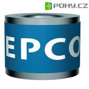 Přepěťová ochrana Epcos Mini A81-A230X, 230 V, 20 kA/20 A, B88069X2250T102