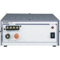 Spínaný síťový zdroj VOLTCRAFT FSP 2420, 24 - 29 V/DC, 540 W, 20 A