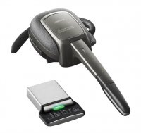 Jabra Bluetooth Headset SUPREME UC