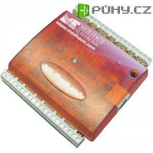 USB digitální modul Meilhaus ME-RedLab® PMD-1208LS, 16 (TTL, 2 x 8 Bit Ports)
