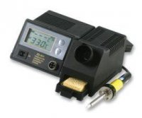 Pájecí stanice ZD-931 ESD 230V/48W 150-450°C