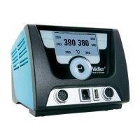 Napájecí stanice Weller WX 2 T0053420699, 230 V/50 Hz