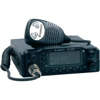 CB radiostanice Albrecht AE-6891