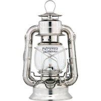 Petrolejová lampa Petromax HL1