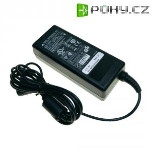 Síťový adaptér pro notebooky Delta Electronics ADP-65HB BB, 19 VDC, 65 W
