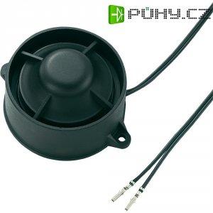 Mini reproduktor Kepo SH-G60BR8-L2000-6334 (SH1998C4), 10 W, 1,4 kHz, 98 dB, 8 Ω