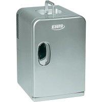 Mini chladnička Ezetil MF15, 12/230V SI, 14 l