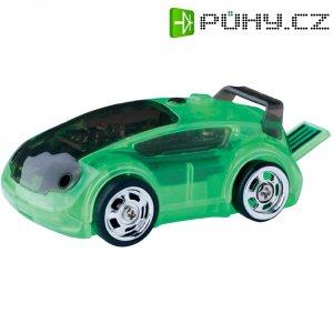 Desk Pets CarBot, zelená (DP-CB-1071-G)