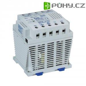 Zdroj na DIN lištu Idec PS5R-D24, 2,1 A, 24 V/DC