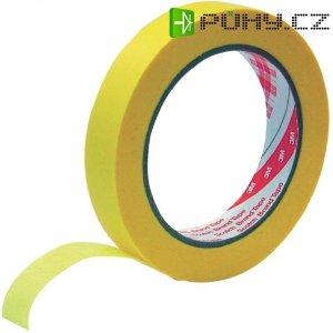 Krycí páska UV odolná venkovní SCOTCH 244 (50 mm x 50 m) 3M