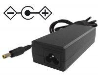 Zdroj externí pro LCD-TV a Monitory 12VDC/5A- PSE50006