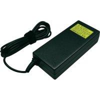 Síťový adaptér pro notebooky Toshiba PA3716E-1AC3, 19 VDC, 90 W