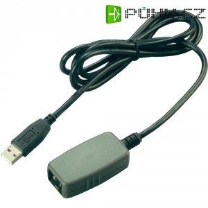 Adaptérový kabel IR/USB Agilent Technologies, U1173B, vhodné pro U1230 / U1270