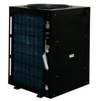 ON/OFF, RS125AS NEW FAN tepelné čerpadlo s COPELAND kompresorem, vzduch/voda 14,8kW