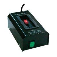 Regulátor napětí FG Elektronik NS 3001, 2000 W, 10 - 230 V/AC