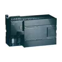 Řidicí PLC modul Siemens CPU 224XP AC/DC/Relais, 6ES7214-2BD23-0XB0, 115 - 230 V/AC