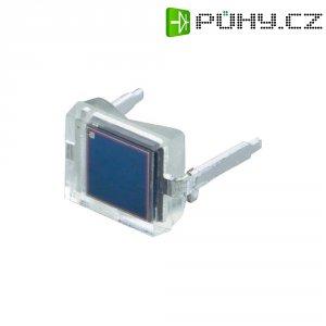 Fotodioda Osram Components BPW34, DIL, 400-1100 nm, vyzařovací úhel 60°