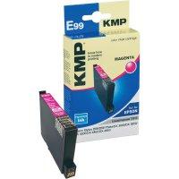 Toner KMP E99 1603,0006, pro tiskárny Epson, purpurová